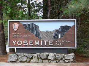 Yosemite Free Admission Day @ Yosemite National Park   California   United States