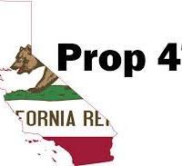 Prop47