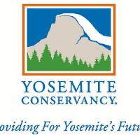 yosemite-conservacy