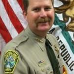 Douglas A. Binnewies Sheriff - Coroner - Public Administrator