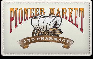 VLPP Media - Pioneer Market